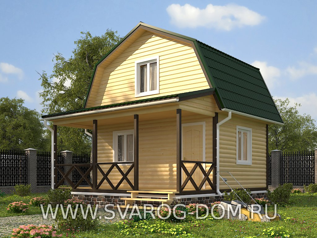 Ремонт и отделка квартир под ключ в Москве и области Цены